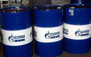 Как отмыть пластиковую бочку от бензина