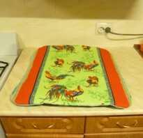 Одеяло для пирога сшить