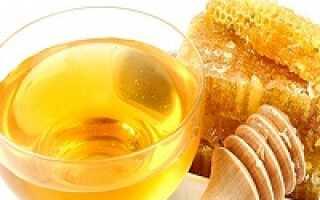 Сколько весит 3 литровая банка меда