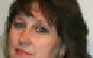 Фиалка нонна фото и описание
