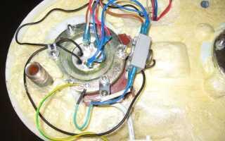 Электрический водонагреватель накопительный fd 10v ремонт