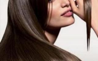 Жожоба для роста волос