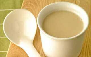 Настойка прополиса с молоком лечебные свойства